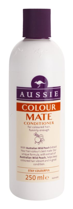 Aussie Colour Mate regenerator za oživljavanje boje