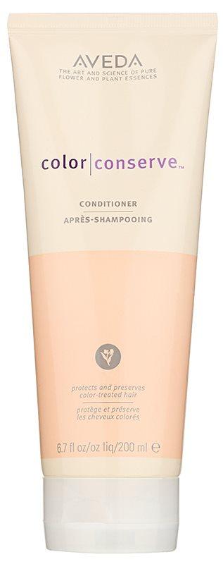 Aveda Color Conserve après-shampoing protecteur pour cheveux colorés