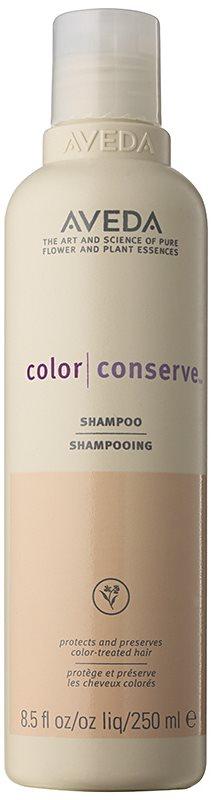 Aveda Color Conserve Beschermende Shampoo  voor Gekleurd Haar