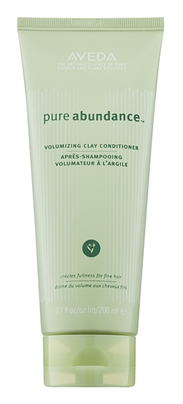 Aveda Pure Abundance Conditioner  voor Volume