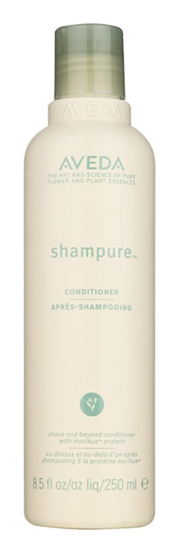 Aveda Shampure acondicionador calmante para todo tipo de cabello