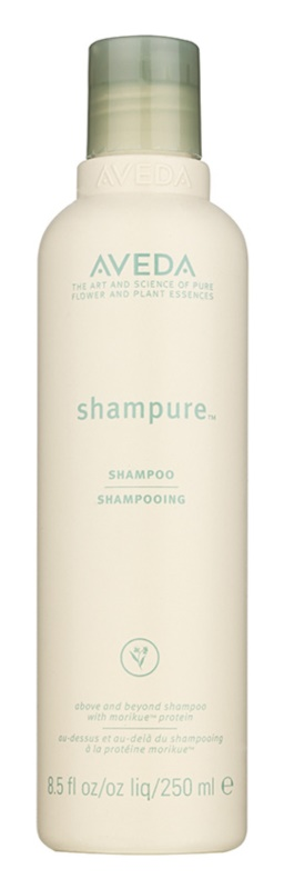 Aveda Shampure Soothing Shampoo for All Hair Types