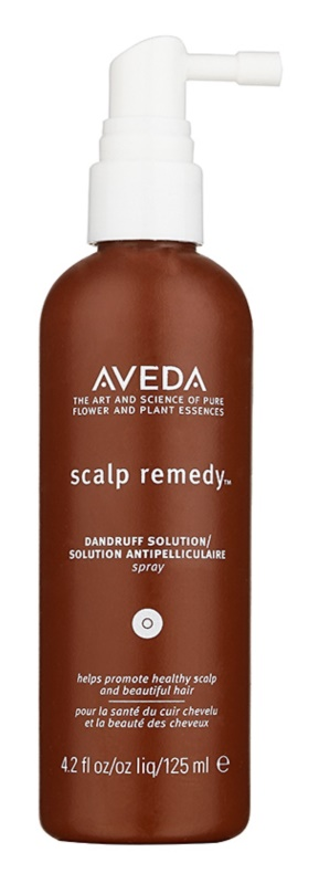 Aveda Scalp Remedy haj spray korpásodás ellen