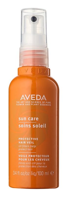 Aveda Sun Care spray waterproof per capelli affaticati dal sole