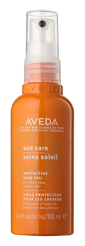 Aveda Sun Care Waterproof Spray for Sun-Stressed Hair