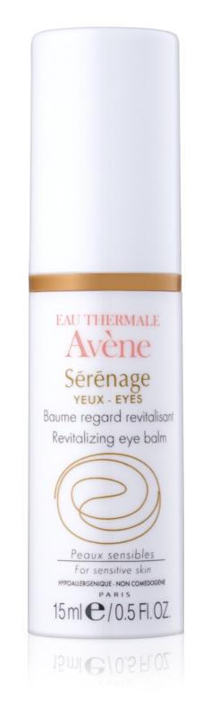 Avène Sérénage crema de ochi revitalizanta