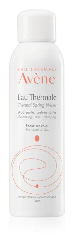 Avène Eau Thermale termálna voda