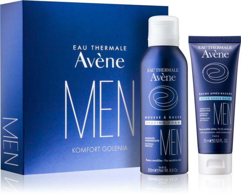 Avène Men Kosmetik-Set  I.