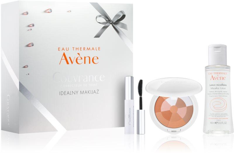 Avène Couvrance kosmetická sada II.