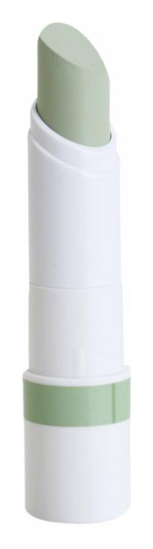 Avène Couvrance barra correctora para pieles sensibles