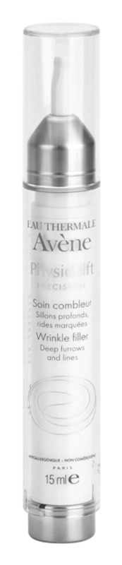Avène PhysioLift Wrinkle Filler Deep Furrows and Lines