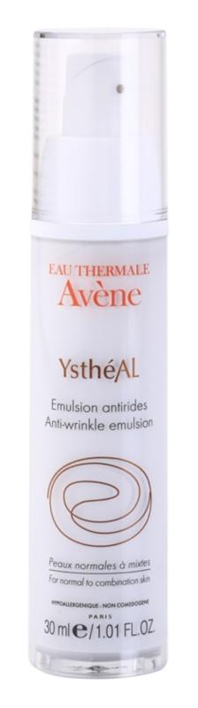 Avène YsthéAL emulsione viso prime rughe (+25)