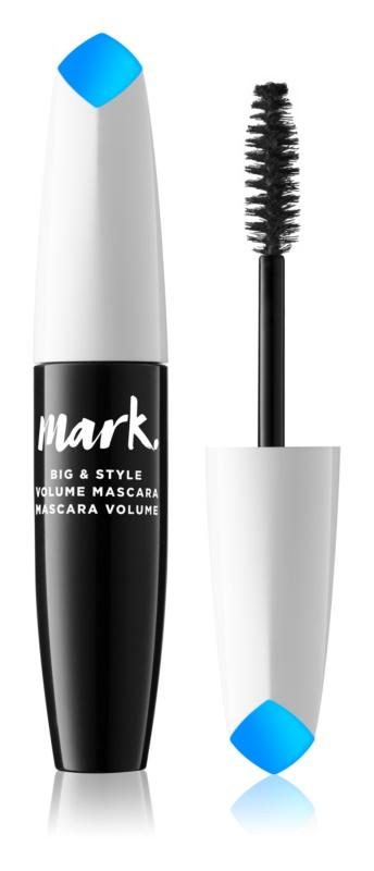 Avon Mark Mascara für Volumen