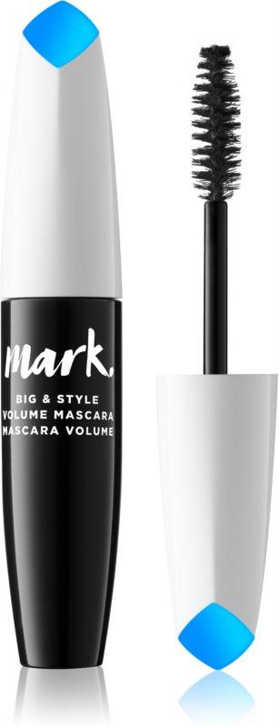 Avon Mark Mascara voor Volume