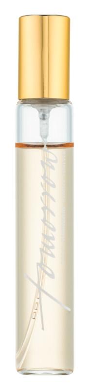 Avon Today Tomorrow Always Forever parfumovaná voda pre ženy 10 ml