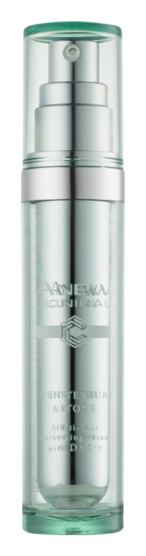 Avon Anew Clinical serum za lice protiv pigmentnih mrlja