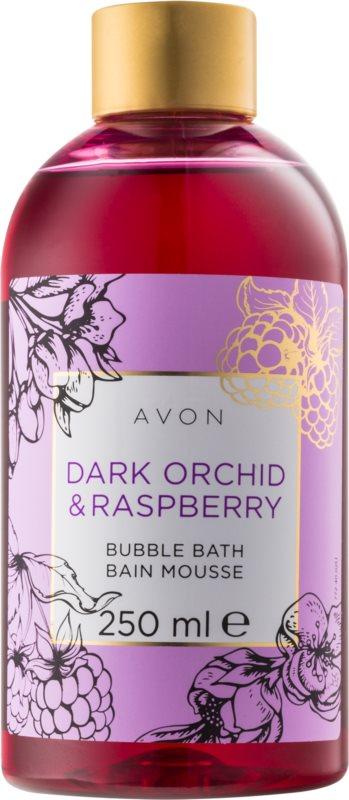 Avon Bubble Bath pjena za kupanje s ekstraktom orhideje