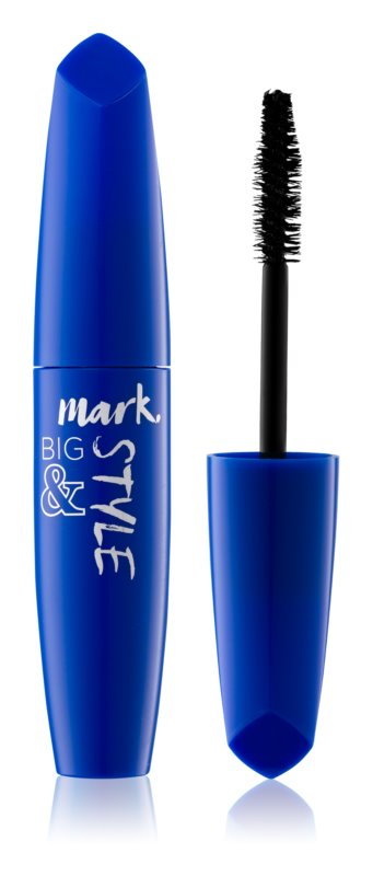 Avon Mark mascara cu efect de volum