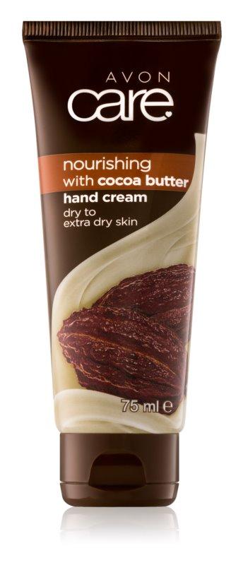 Avon Care Nutritive Cream for Hands