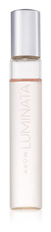 Avon Luminata Eau de Parfum voor Vrouwen  10 ml
