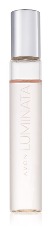 Avon Luminata woda perfumowana dla kobiet 10 ml