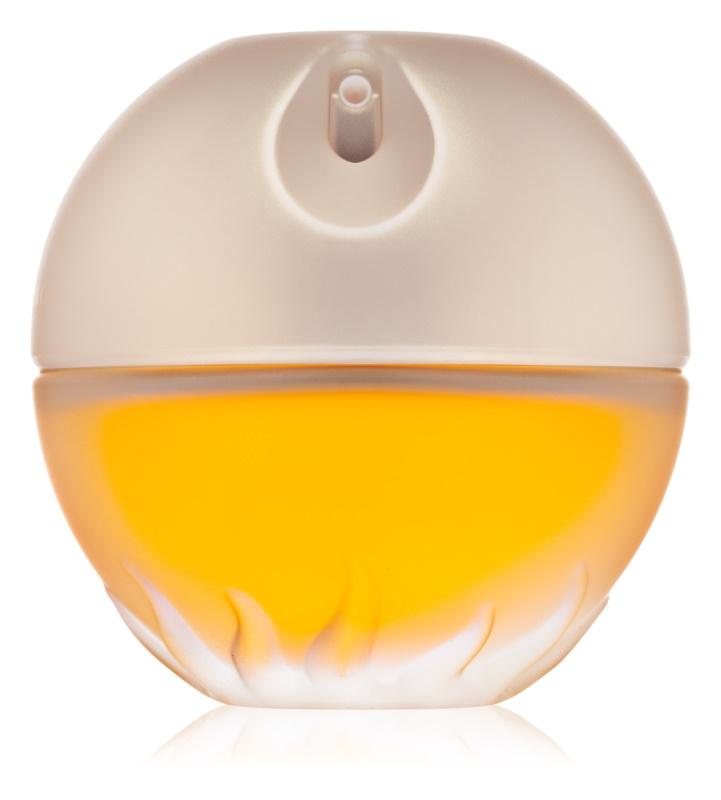 Avon Incandessence eau de parfum pour femme 50 ml