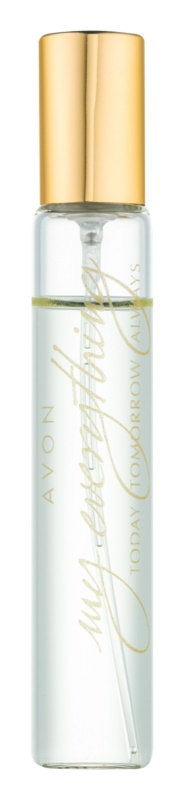 Avon Today Tomorrow Always My Everything for Her eau de parfum pentru femei 10 ml