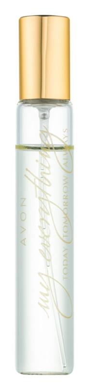 Avon Today Tomorrow Always My Everything for Her parfumovaná voda pre ženy 10 ml