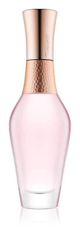 Avon Treselle Eau de Parfum voor Vrouwen  50 ml
