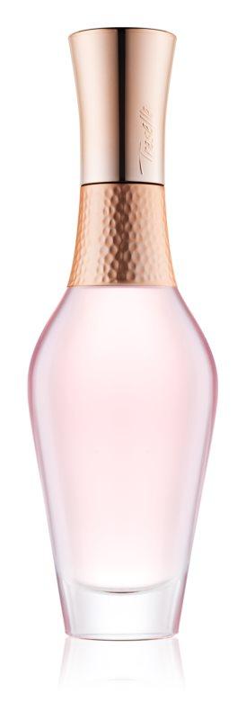 Avon Treselle woda perfumowana dla kobiet 50 ml
