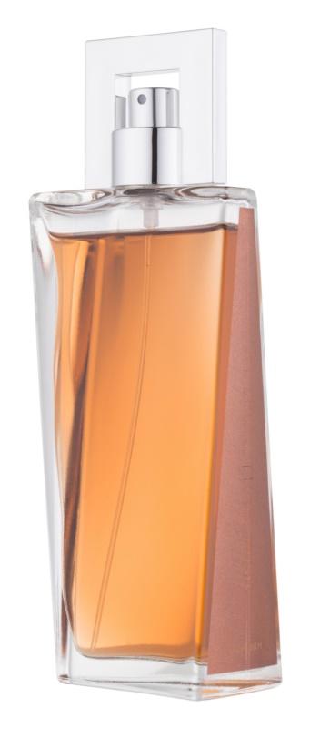 Avon Attraction Rush for Him woda perfumowana dla mężczyzn 75 ml