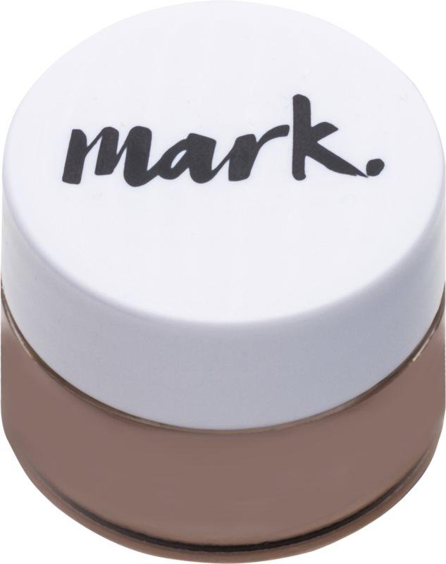 Avon Mark baza pod cienie do powiek