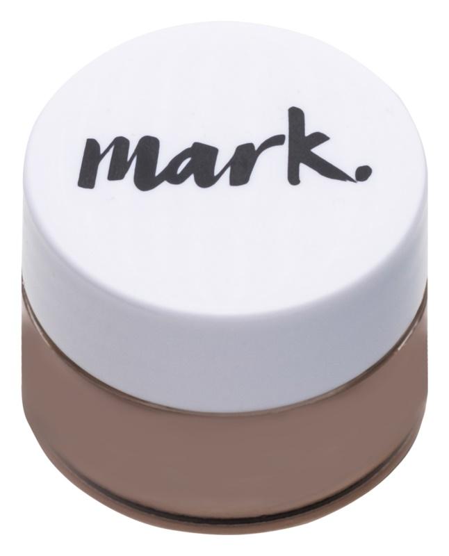 Avon Mark podkladová báza pod očné tiene