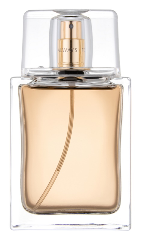 Avon Today Tomorrow Always My Everything for Him Eau de Toilette for Men 75 ml