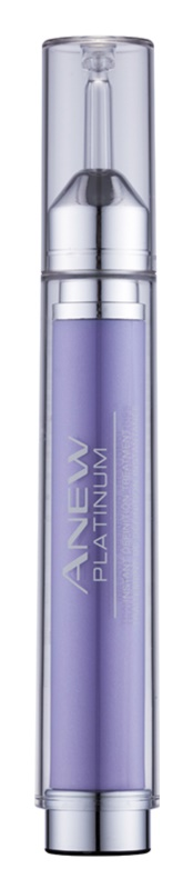 Avon Anew Platinum siero liftante effetto immediato