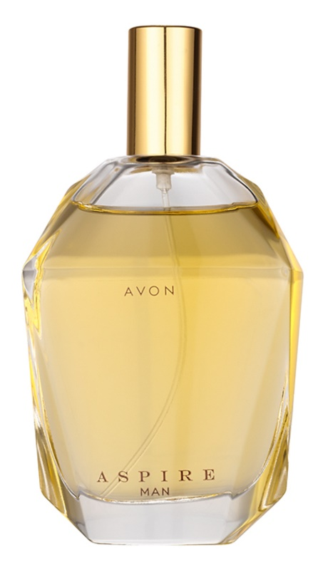 Avon Aspire toaletná voda pre mužov 75 ml