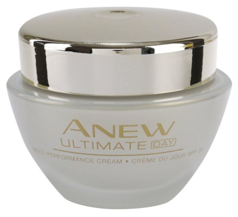 Avon Anew Ultimate denný omladzujúci krém SPF 25