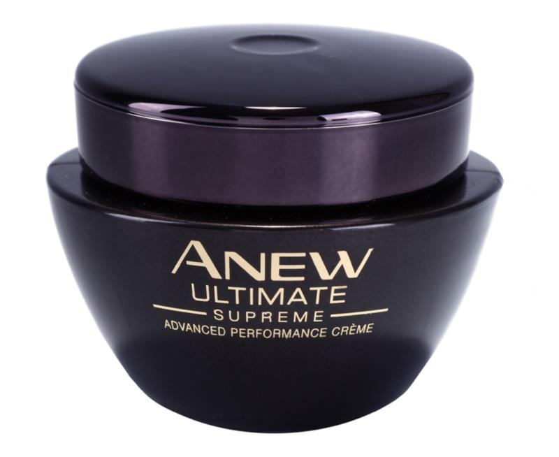 Avon Anew Ultimate Supreme intenzívny omladzujúci krém