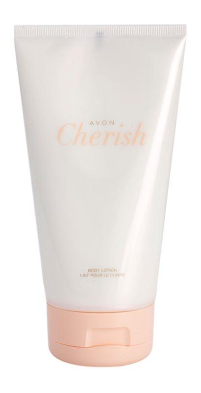 Avon Cherish Λοσιόν σώματος για γυναίκες 150 μλ