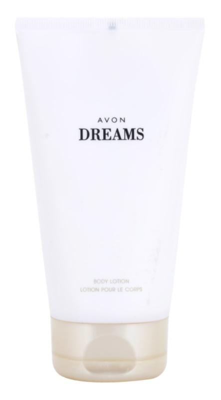 Avon Dreams Bodylotion  voor Vrouwen  150 ml