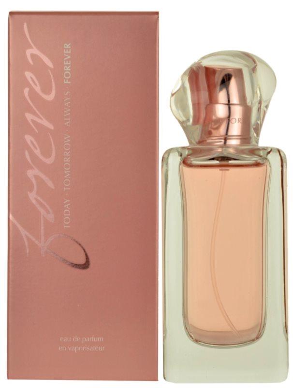 Avon Forever eau de parfum per donna 50 ml