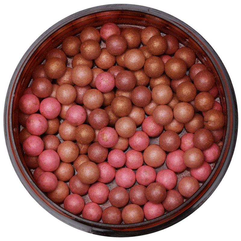 Avon Glow bronzové tónovací perly