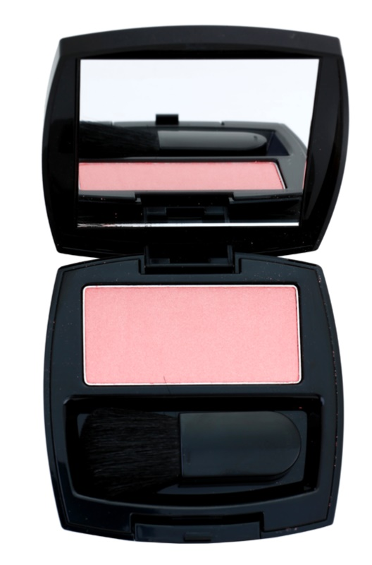 Avon Ideal Luminous Blush blush illuminateur poudre