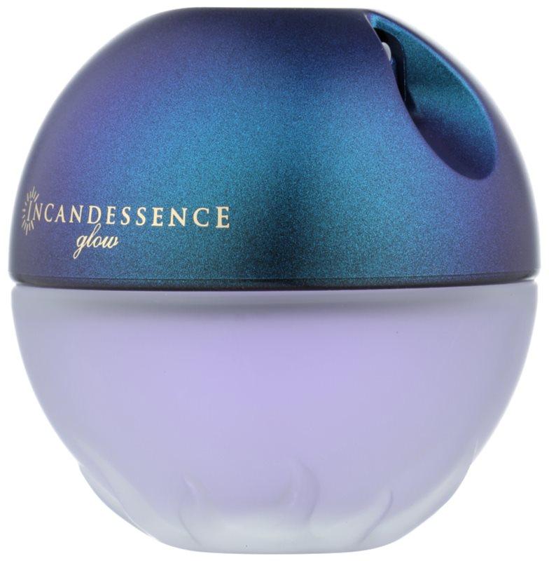 Avon Incandessence Glow Eau de Parfum voor Vrouwen  50 ml