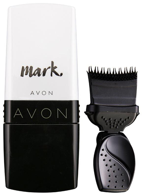 Avon Mark řasenka