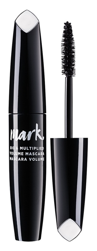 Avon Mark mascara per ciglia moltiplicate