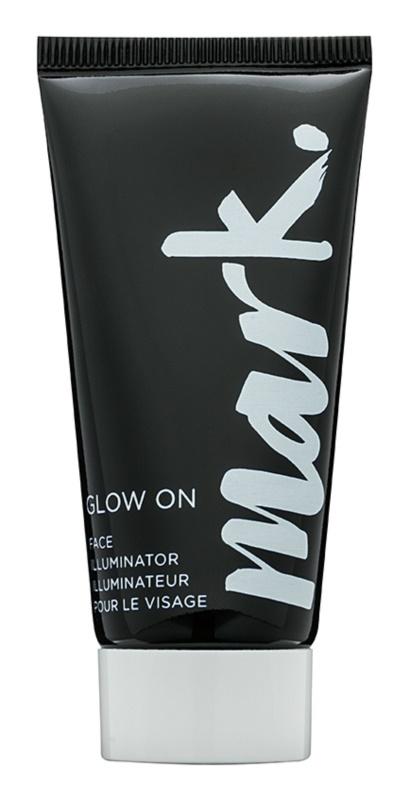 Avon Mark baza rozświetlająca