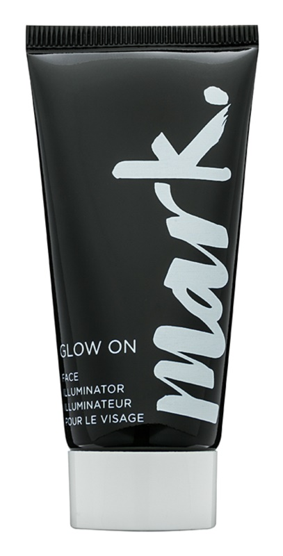 Avon Mark posvetlitvena podlaga