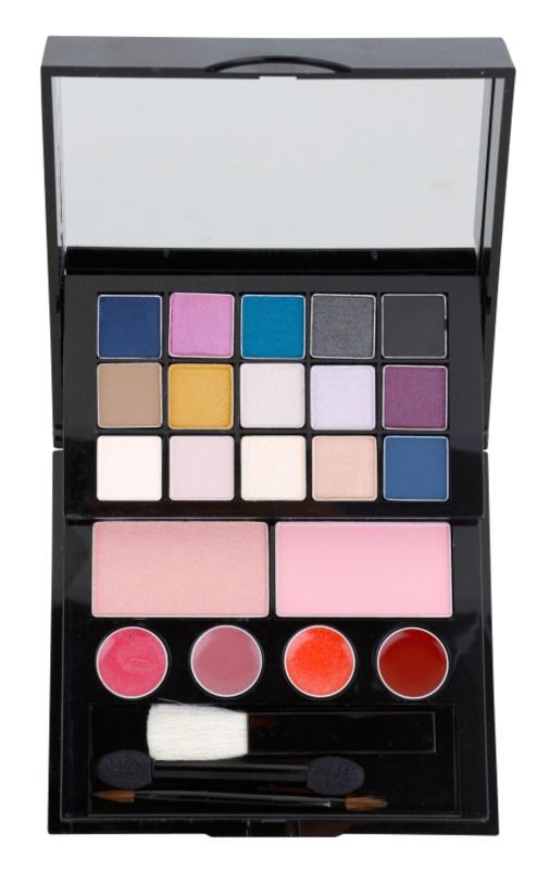 Avon Professional Collection palette di trucchi