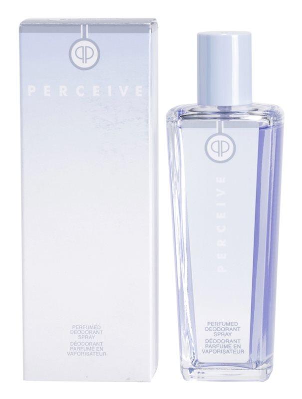 Avon Perceive deodorant s rozprašovačom pre ženy 75 ml